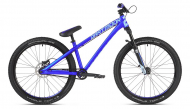 Dartmoor Two6player EVO kolo - Space Blue - Sho...