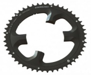 Prevodník Stronglight Dura-Ace 110mm