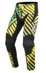 Alpinestars Sight Pants Speedster Bright Green/...