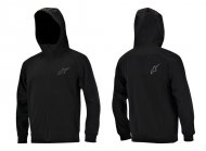 Alpinestars Forward Tech Hoodie - funkční mikin...