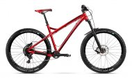 Dartmoor Primal PRO 27,5 plus  kolo Red Devil