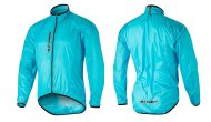 Alpinestars Kicker Pack Jacket Atoll Blue - bunda