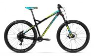 Dartmoor Primal EVO 29 kolo Black Sea Lemon