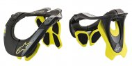 Alpinestars BNS TECH 2  - Bionic Neck Support k...