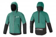 Alpinestars Denali Primaloft Insulated JACKET E...
