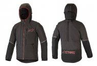 Alpinestars Denali Primaloft Insulated JACKET B...