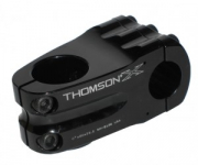 A-Head Predstavec Thomson Elite BMX  sz.