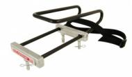adapt.na det.sedlo PletscherSystem 336mm pro detské sedacky Römer Comfort/Relax