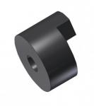 Adaptér Thule pro 3D patky 10mm