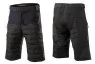 Alpinestars Denali Primaloft Insulated Shorts  ...