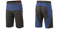 Alpinestars Denali Primaloft Insulated Shorts B...
