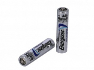 Baterie Energizer Ultimate Micro LR03