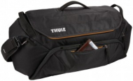 Bike Gear Locker Thule Round Trip