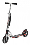 City Scooter Big Wheel Hudora hliník 8""