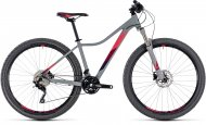 "Cube Access WS Race 27.5"" MTB 30 Speed 201..."