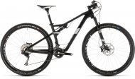 "Cube AMS 100 C:68 Race 29 29"" MTB 22 Speed..."