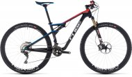 "Cube AMS 100 C:68 SL 29 29"" MTB 22 Speed 2..."