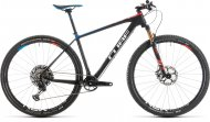 "Cube Elite C:68 29"" MTB 12 Speed 2019 Men"