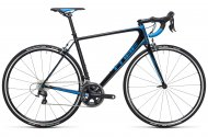 Cube Litening C:62 Ultegra 6800 Road 22 Speed 2...