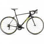 Cube Litening C:68 SL Dura Ace 22 Speed 2019 Men