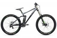"Cube TWO15 HPA Race 27.5"" MTB 10 Speed 201..."