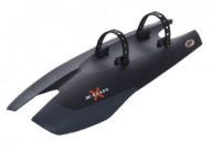 Dirtboard SKS X-Board