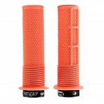 DMR Brendog Death Grip gripy Tango Orange (Thic...