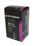 "Duše Hutchinson Standard 29"" 29x1.90-2.35""  franc.-ventilek 48 mm"