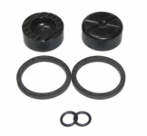 Elixir Caliper Piston Kit
