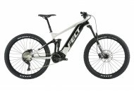 Felt Redemption e-50 E-MTB 27.5 10 Speed 2020 Men