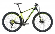"GIANT XTC Advanced 2 29"" – 2018"