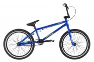 Haro Downtown  - Blue