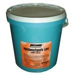 kbelík s pastou na umývání rukou 10 l