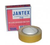 lepící páska do ráfku Jantoplast