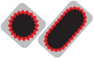 lepící pásky Tip Top TT02 v papírovém obalu 506 7103