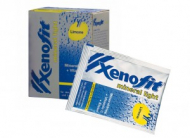 Mineral light Limone Xenofit