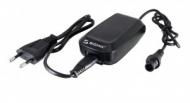 Nabíjecka pro Sigma Buster Battery Pack