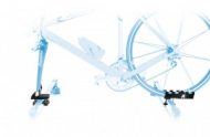 Nosic kola strešní  Peruzzo Rolle také pro Disc Brake