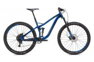 "NS Bikes Snabb 130 Plus - 2 (29"") - advanc..."