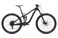 "NS Bikes Snabb 150 Plus - 2 (29"") - advanc..."