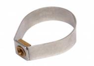 objímka pro Extender cerná, 32-36 mm