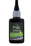 Olej na retez F100 50ml, kapací láhev
