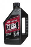 Olej pro tlumice RockShox Maxima 15W-50 114.115.094.010