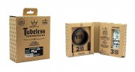 Peaty's Tubeless Conversion Kit 35mm (END/...