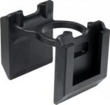 """Predstav.adaptérT-One Packman Plast, pro 1 1/8"""" A-head"""