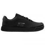 Ride Concepts Hellion US11,5 / Eur45 Black/Black