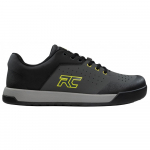 Ride Concepts Hellion US11,5 / Eur45 Charcoal/Lime