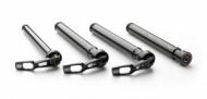 RockShox systém os Maxle Ultimate MTB cerná, 15x100mm D 148mm závit M15x1.50