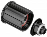 Rotor-orech Kit DT Swiss RoadShimano9/10 pro konverzi  Campagnolo 9/10/11
