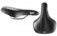 Sedlo Selle Royal Candy Junior